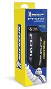 Michelin Pro4 Comp V2 Clincher Road Tyre