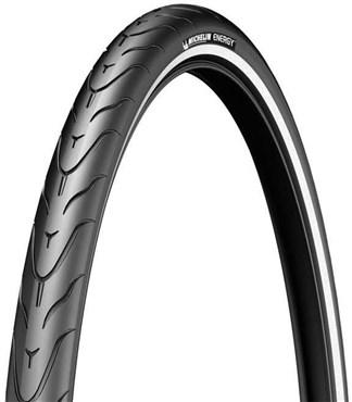 Michelin Energy e-Bike 700c Hybrid Tyre