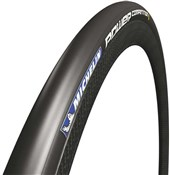 Michelin Power Competition Clincher 700c Road Tyre