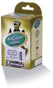 Michelin Air Comp Latex Inner Tube
