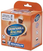 Michelin Downhill Racing Inner Tube