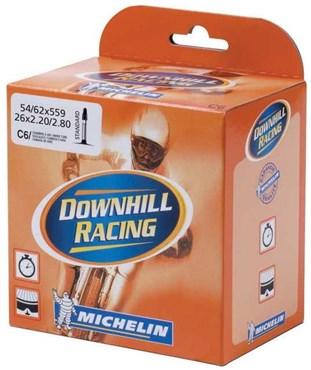 Michelin Downhill Racing Inner Tube