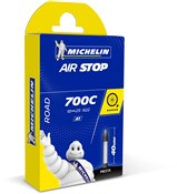 Michelin Air Stop Butyl Inner Tubes