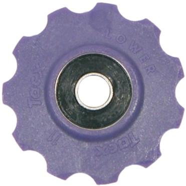 Tacx Stainless Steel Bearing Shimano Fit Jockey Wheels
