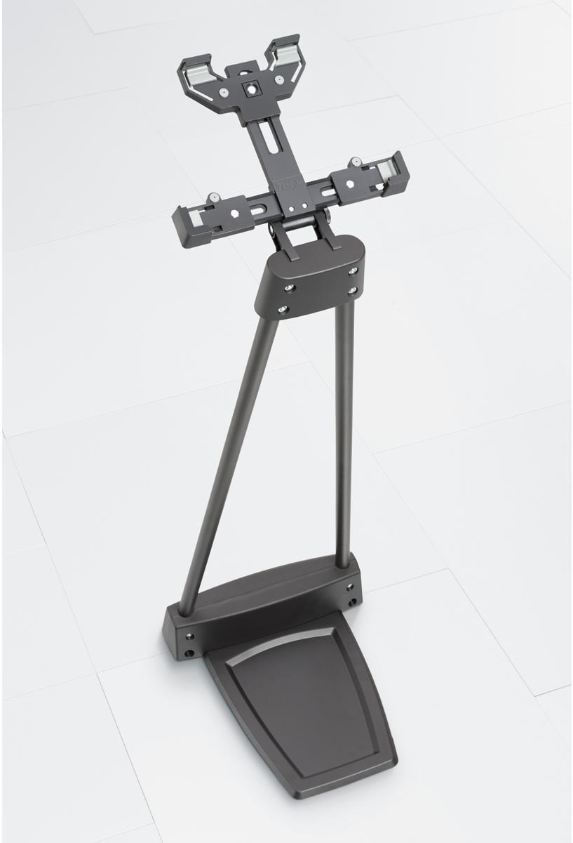 Tacx Stand For Tablets | Stands