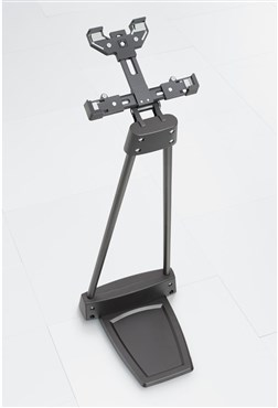 Tacx Stand For Tablets   misc_hometrainer_component