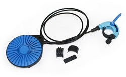 Product image for Tacx Switch Part For Booster Resistance Unit