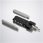 Tacx Tools To Go - Mini Allen Key Set