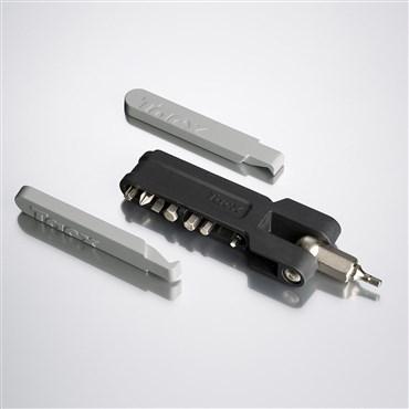 Tacx Tools To Go - Mini Allen Key Set