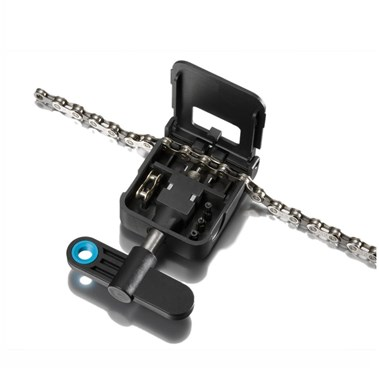 Tacx 9 & 10 Speed Chain Rivet Link Extractor