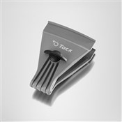 Product image for Tacx Brake Shoe Tuner