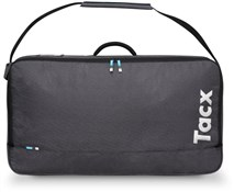 Product image for Tacx Antares & Galaxia Bag