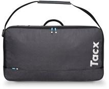 Tacx Antares & Galaxia Bag
