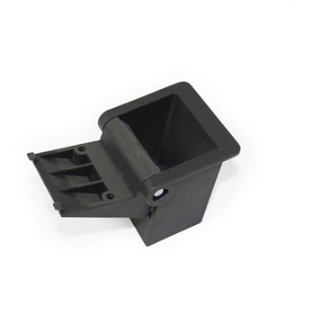 Tacx Tray Holder Cyclestand Work Stand