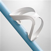 Product image for Tacx Tao Light Polymide Bottle Cage
