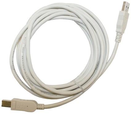 Tacx Usb Cable I-Magic 3M   misc_hometrainer_component