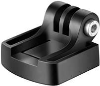 Product image for Tacx Gopro Bike Mount