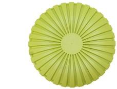 Product image for Tacx Endcap For Vortex Resistance Unit L/H