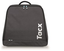 Product image for Tacx Trainer Bag Flow