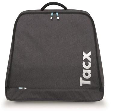 Tacx Trainer Bag Flow