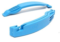 Product image for Tacx Tyre Levers