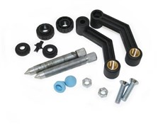 Tacx Fitting Kit Exact