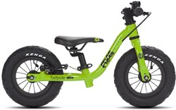 Product image for Frog Tadpole Mini Balance Bike 2018 - Kids Balance Bike