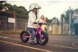 Frog Tadpole Mini Balance Bike 2020 - Kids Balance Bike