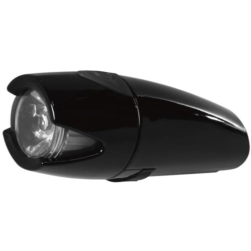 Smart BL183-WW USB Rechargeable Front Light