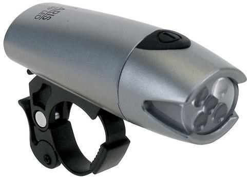 Smart BL183WW-5-10 Polaris Front Light