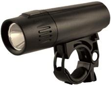 Smart Nine 80 BL183WW Front Light