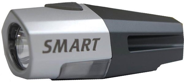 Smart Polaris 700 USB Rechargeable Front Light