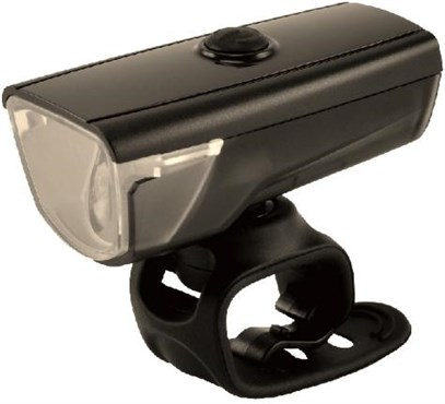 Smart Rays 150 BL192W USB Rechargeable Front Light