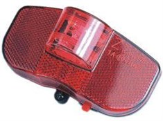 Smart TL262RGN-56 Carrier Fitting Rear LED Light