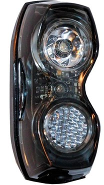 Smart TL321-WW-02 USB Rechargeable Front Light