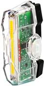 Smart Vulcan - RL324W USB Rechargeable Front Light