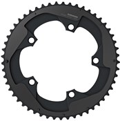 Product image for SRAM RED B2 X-Glide YAW 11 Speed S3 110 Road Chain Ring
