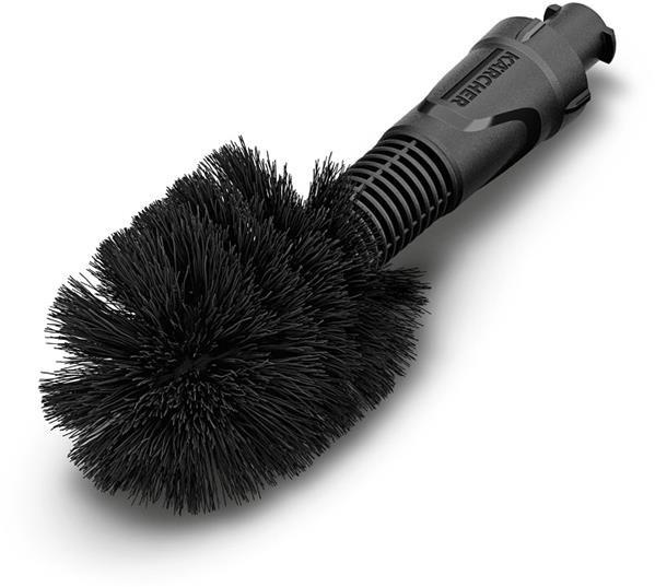 Karcher OC3 Universal Brush   Børster og svampe