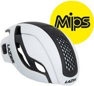 Lazer Bullet MIPS Road Helmet