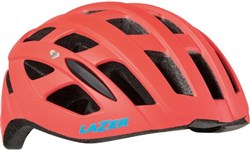 Lazer Amy Womens Road Helmet 2017
