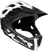 Lazer Revolution FF MIPS MTB Helmet