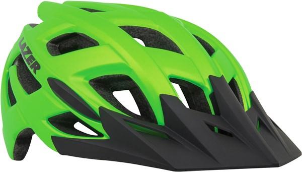 Lazer Ultrax MTB Helmet