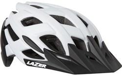 Lazer Ultrax MTB Helmet 2017
