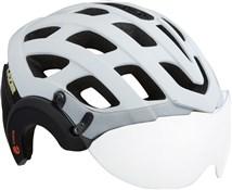 Lazer Anverz Urban Helmet