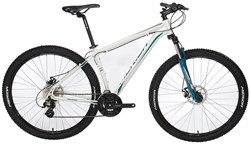 Merida Big Nine 15-MD 29er  Mountain Bike 2018 - Hardtail MTB