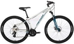 "Merida Big Seven 15-MD 27.5"" Mountain Bike 2018 - Hardtail MTB"