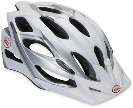 Bell Slant Mountain Bike Cycling Helmet
