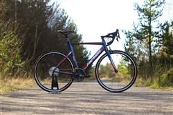 Merida Reacto 400  2018 - Road Bike