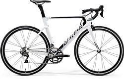 Merida Reacto 5000 2018 - Road Bike