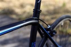 Merida Scultura 100 2018 - Road Bike